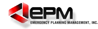 Emergency Planning Management, INC.